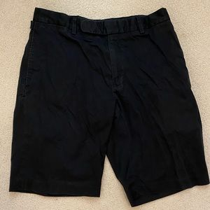 Polo Golf Shorts